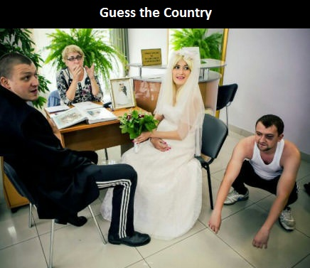 guess-country-russia-wedding