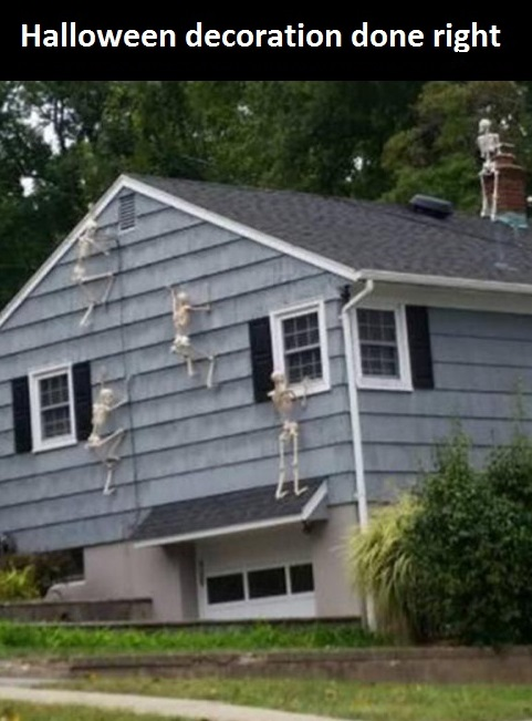 halloween-decoration-done-right