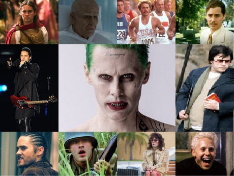 jared-leto-characters-talent