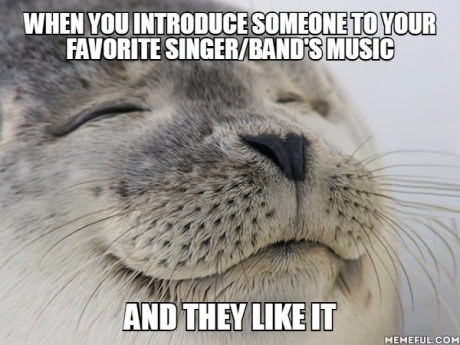 meme-music-like