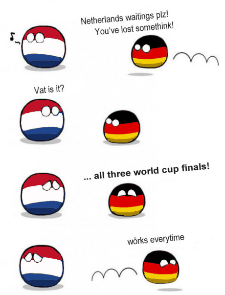 netherlands-germany-cup-finals