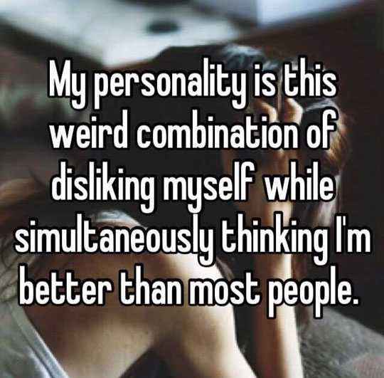 personality-weird-combination
