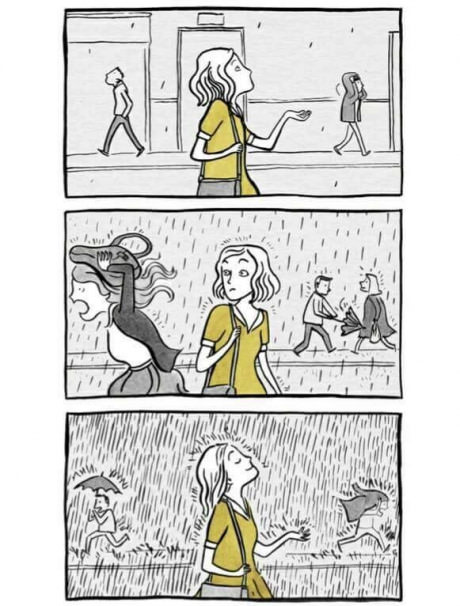 rain-comics-enjoy