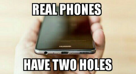 real-phones-holes