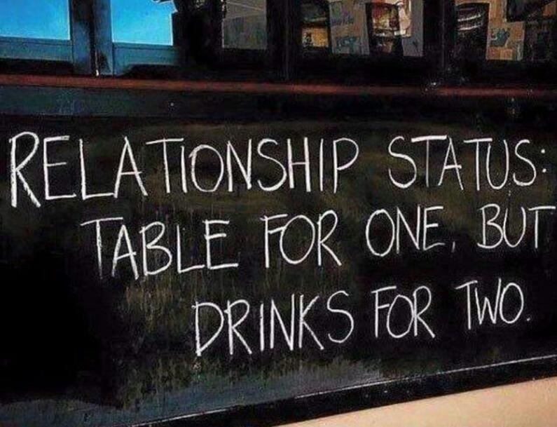 relationship-table-drinks
