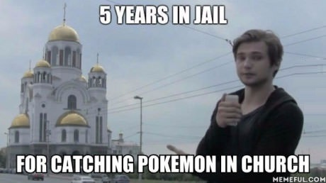 risky-pokemon-church-pokemon