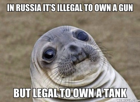 russia-legal-illegal-gun-tank