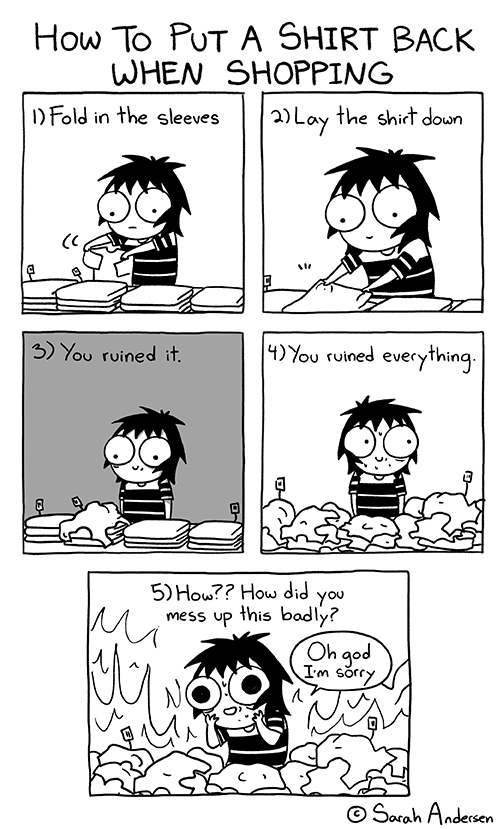 sarahseeandersen-comics-shirt-folding