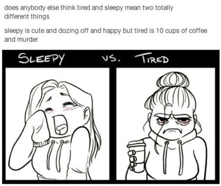 sleepy-tired-comics-difference