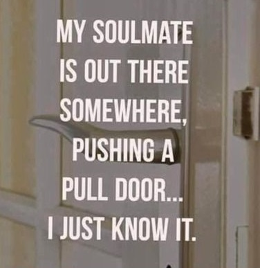 soulmate-push-door-pull