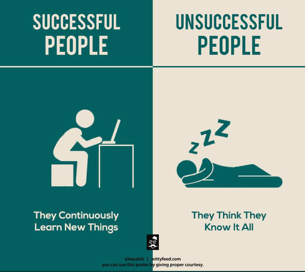 successful-people-1