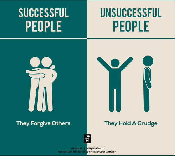 successful-people-3
