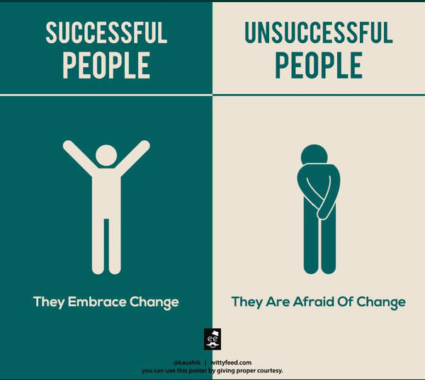 successful-people-4