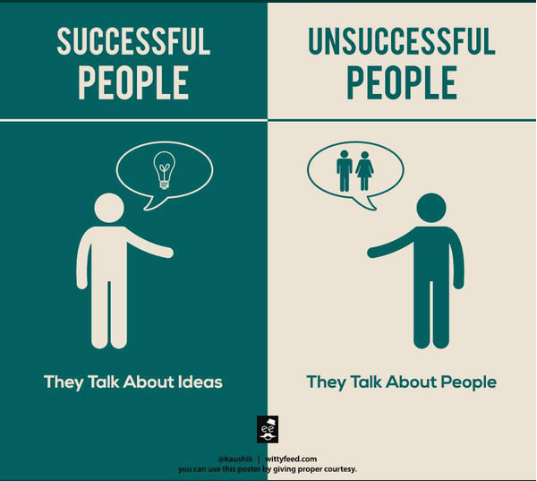 successful-people-5