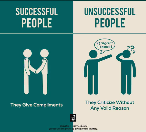 successful-people-6