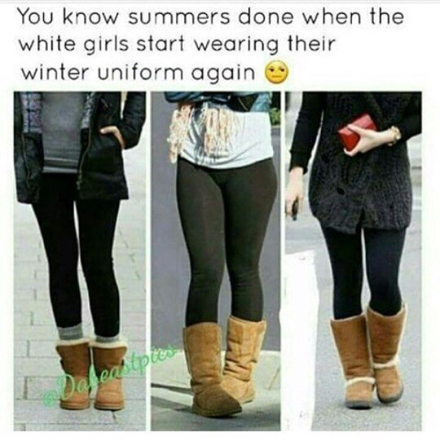 summer-white-girls-uniform