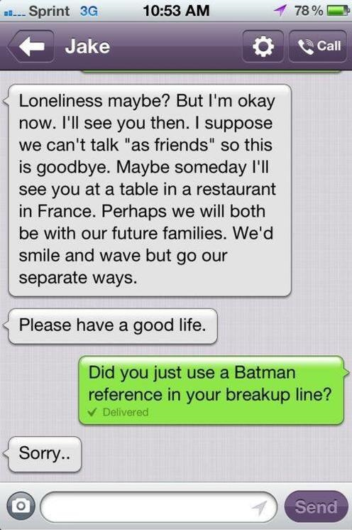 text-brekup-batman-line