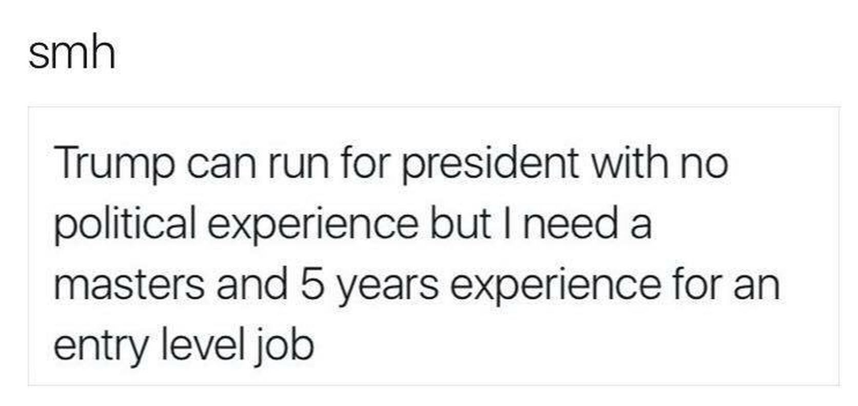 trump-elections-experience
