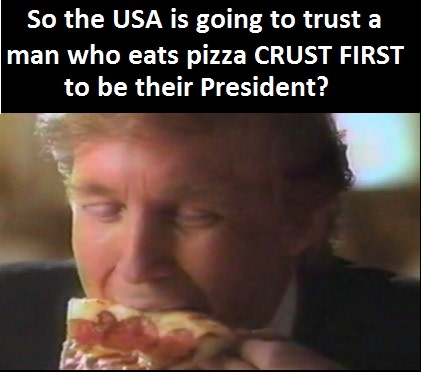 trump-pizza-crust-president