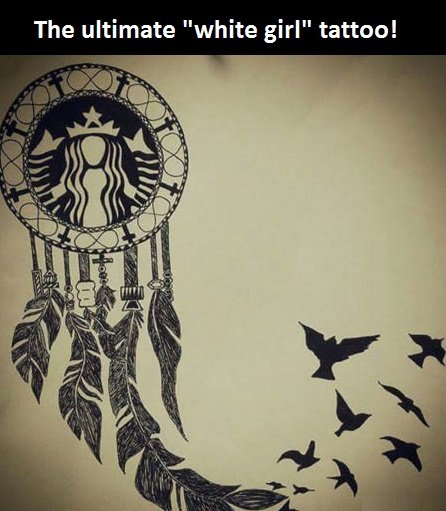 ultomate-white-girl-tattoo
