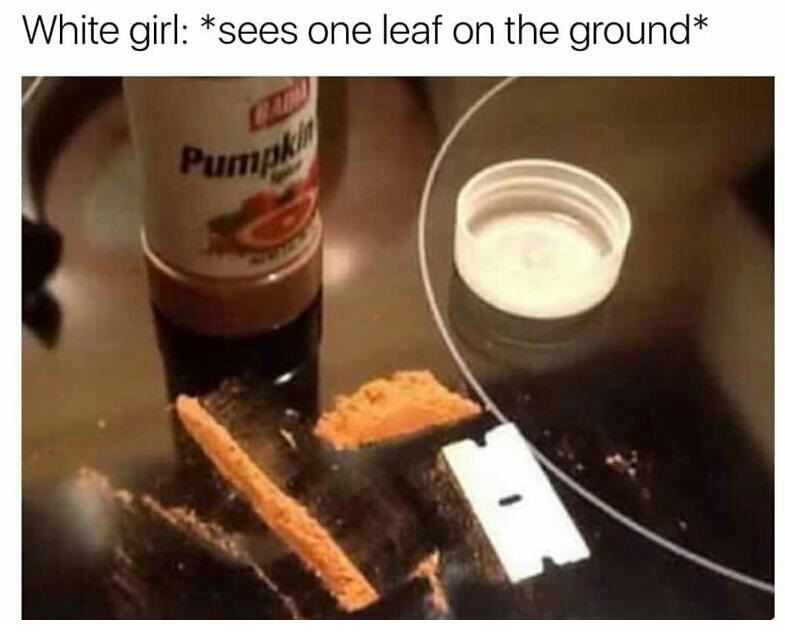 white-girl-leaf-ground