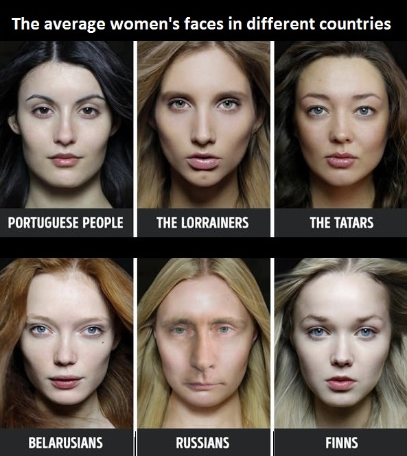 women-world-countires-faces