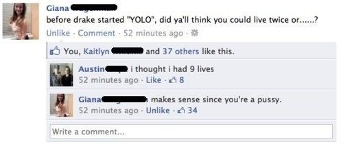 yolo-pusy-comment-lives