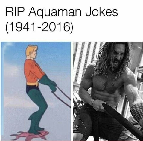 aquman-jokes-jason-momoa