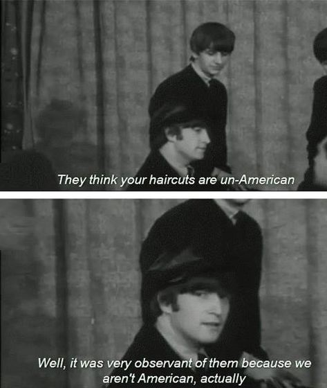 beatles-american-british-haircuts