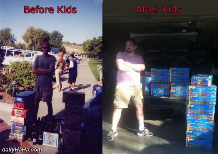 before_and_after_kids