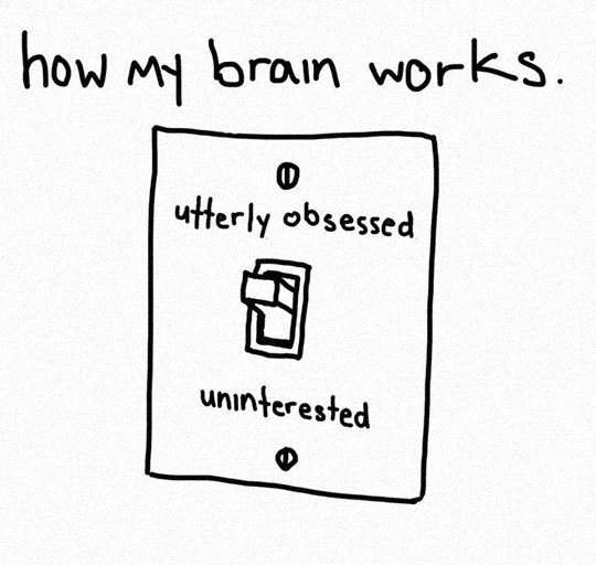 comics-brain-work