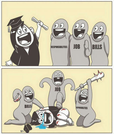 comics-graduation-job-bills