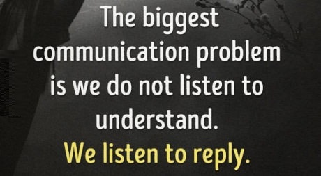communication-problem-listen-reply