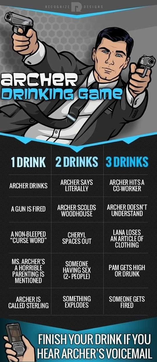 cool-archer-drinking-game-tv
