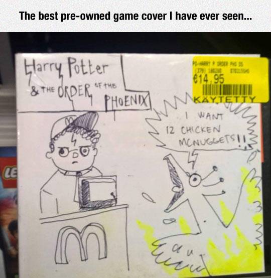 cool-harry-potter-mcdonalds-phoenix-drawing