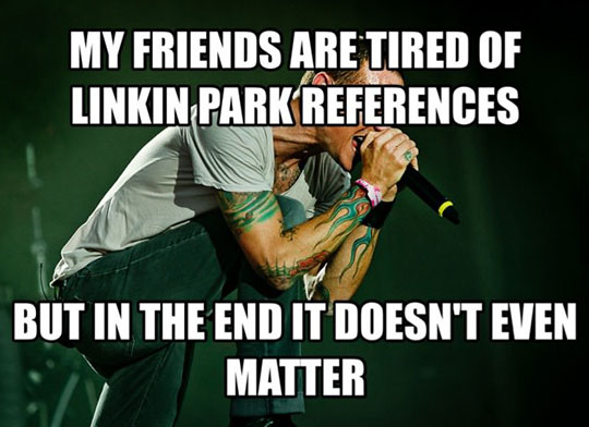 cool-linkin-park-reference-song