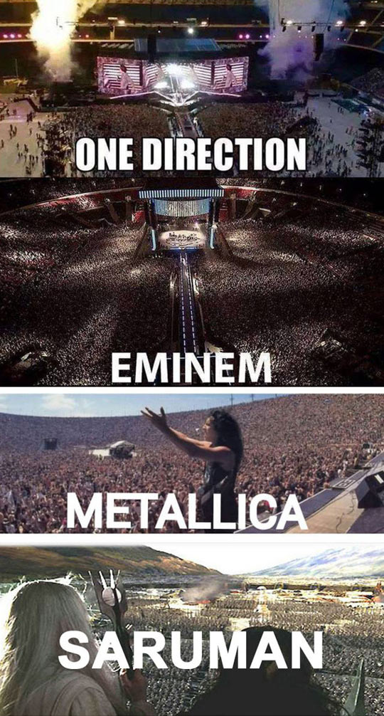 cool-one-direction-concert-metallica-people