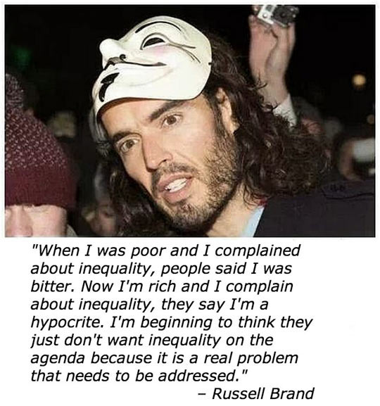 cool-russell-brand-inequality-quote