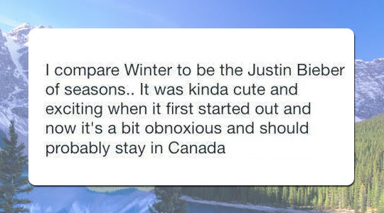 cool-winter-justin-bieber-seasons-canada