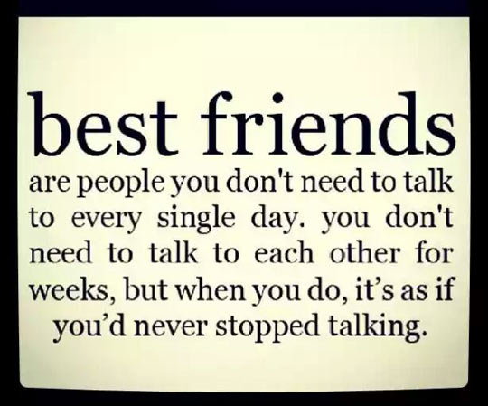 cool-best-friends-people-quote