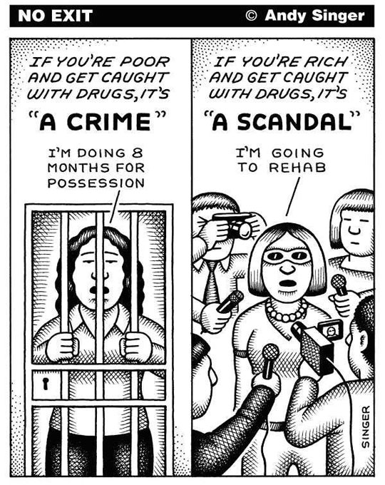 cool-cartoon-point-view-scandal-prison