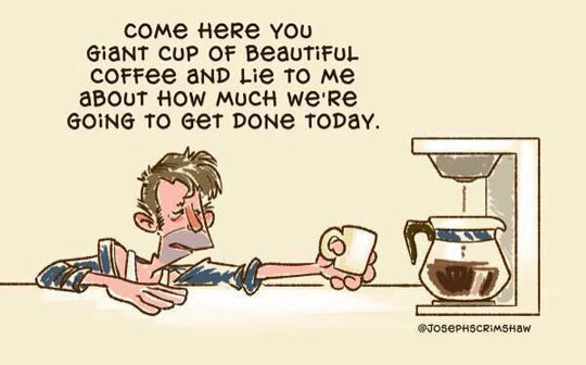 cool-coffee-cup-lies-comic