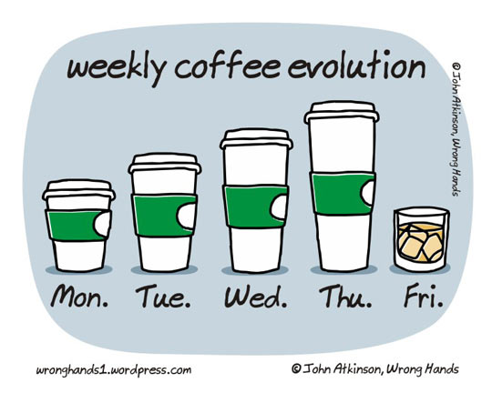 cool-coffee-increasing-cup-whisky-week