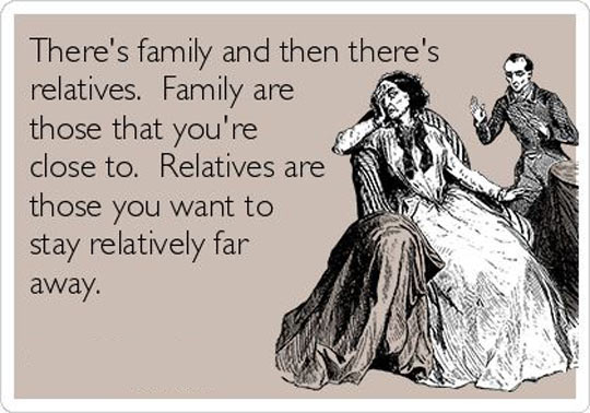 cool-family-relatives-far-away