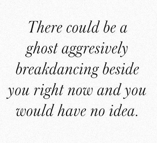 cool-ghost-breakdancing-next