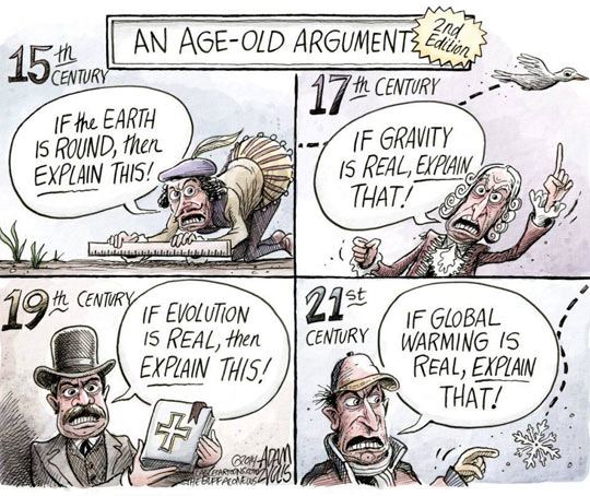 cool-old-argument-century-comic