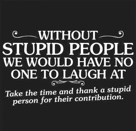 cool-people-laugh-stupid-person