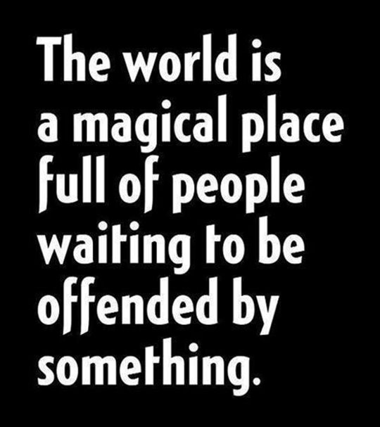 cool-people-offended-world