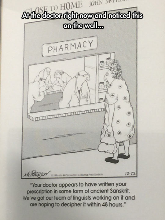 cool-pharmacy-doctor-comic-written-prescription