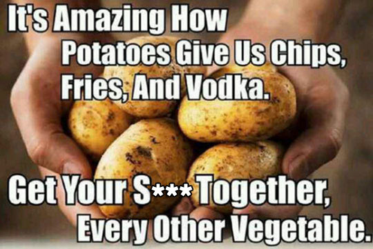 cool-potatoes-vodka-chips-fries-hands